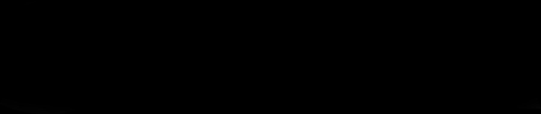 NEWsigmaLogo (1)