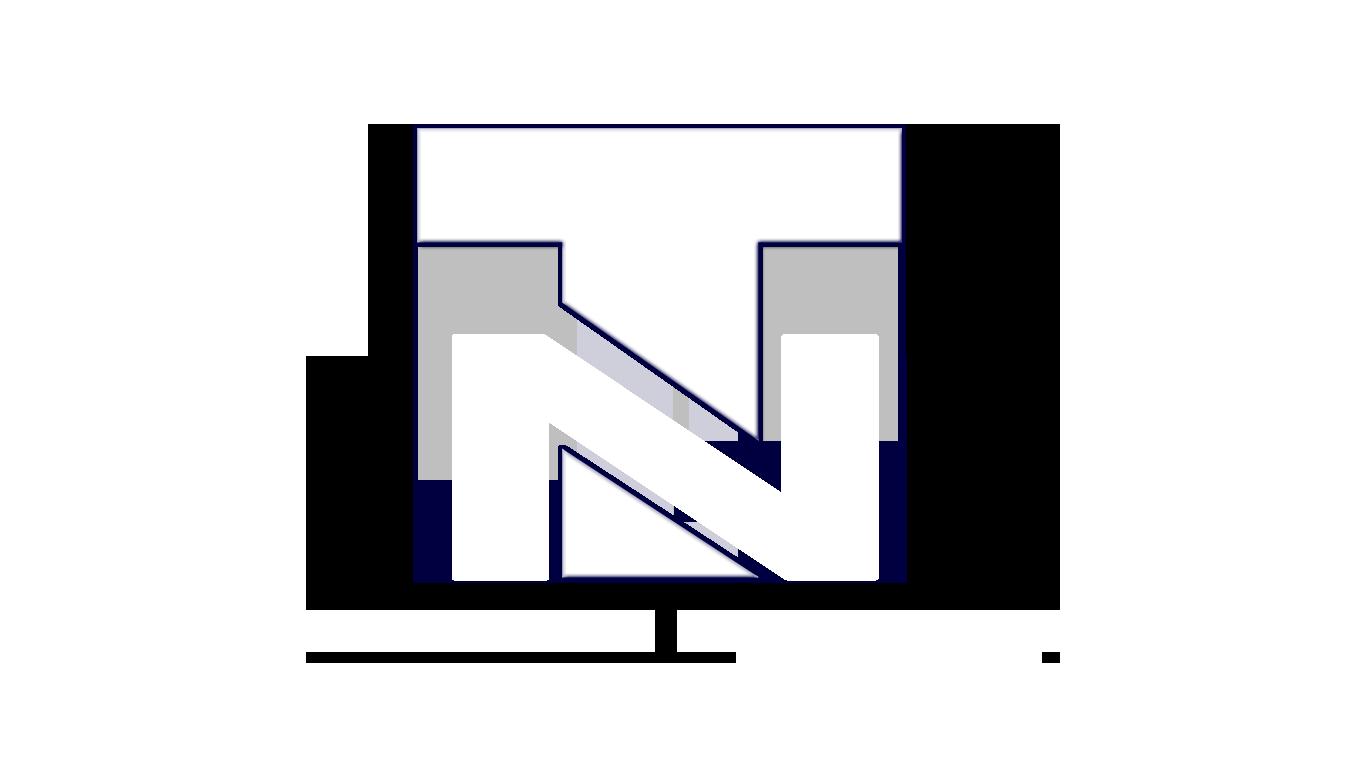 TNlogo