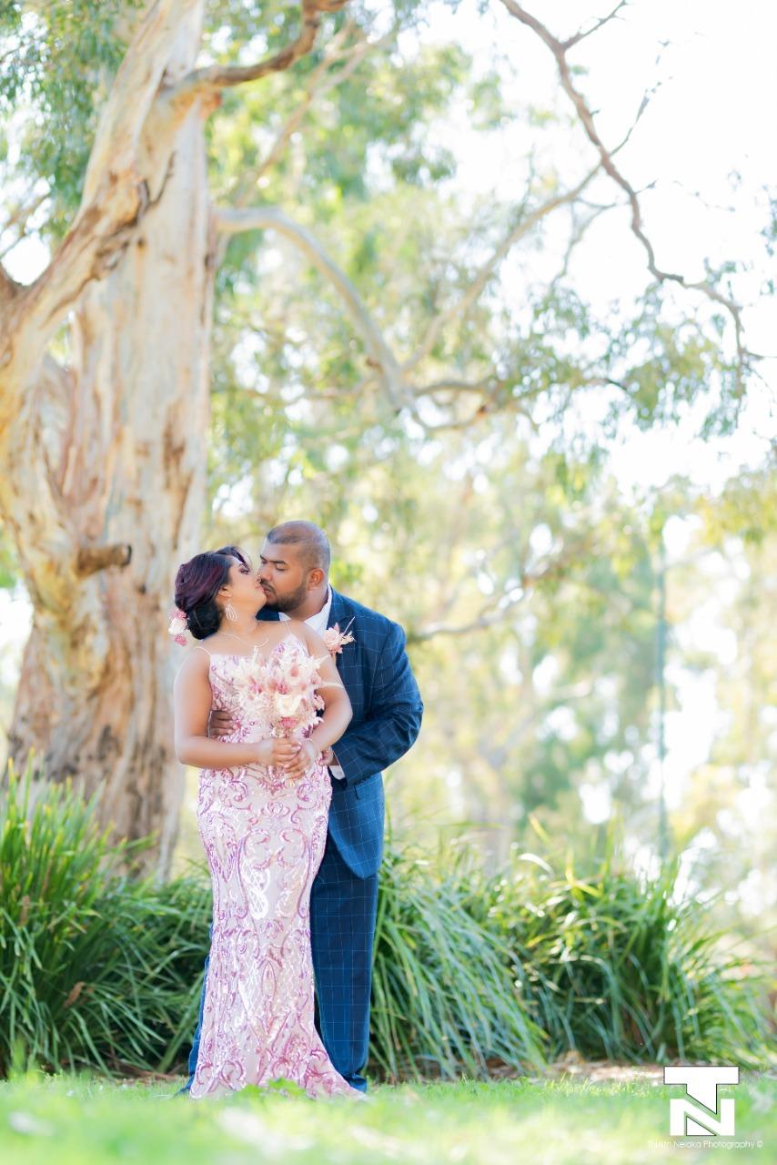 WeddingSlider2