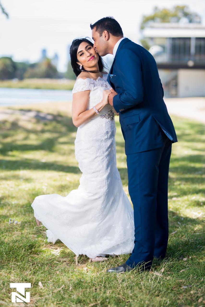WeddingSlider5