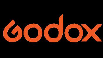 godox_logo (1)