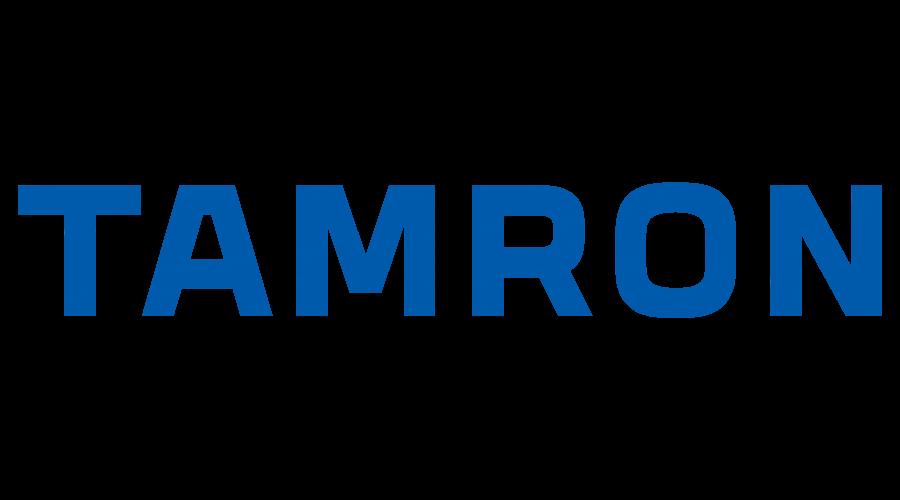 tamron-vector-logo (1)